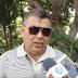 Negociador del Gobierno de Ortega dice que han excarcelado a 188 opositores.