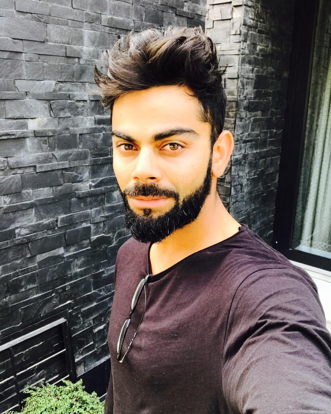 Virat Kohli Workout Bio And Physique Weight Loss Tips