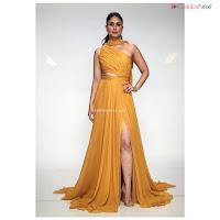 Kareena Kapoor Bollywood Special  Exclusive 020.jpg