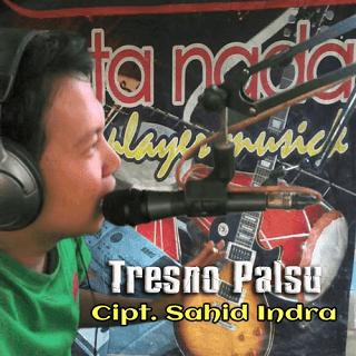 Tresno Palsu - Ayunda Derra ft Kholiq - Duta Nada