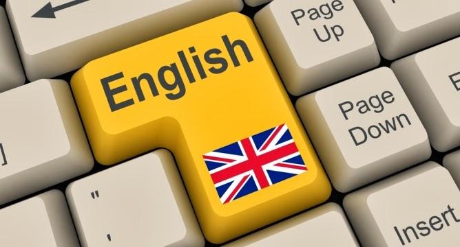 https://www.blogger.com/blogger.g?blogID=629717503532797730#editor/target=post;postID=5086933763181869541