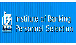 IBPS Recruitment 2018,PO,MT,4102 Posts