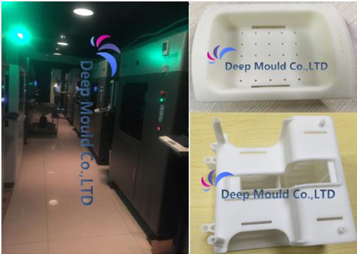 3D Printing Service China | Prototype Companies China