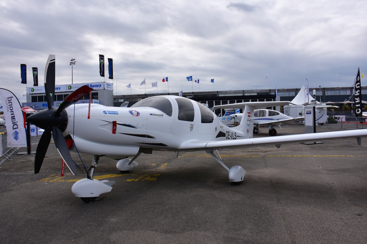 Le bourget archives passion pour l 39 aviation for Salon de l aviation le bourget