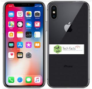 top smartphone companies