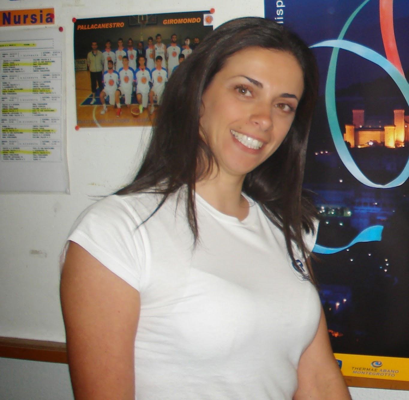 Atleta Notizie: Ginnastica, Salerno Protagonista Al Campus