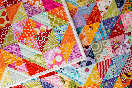 Double Wedding Ring Quilts For Sale 85 Simple First things first as