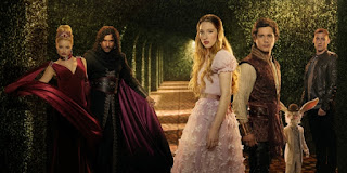 http://www.seriebox.com/serie/once-upon-a-time-in-wonderland.html