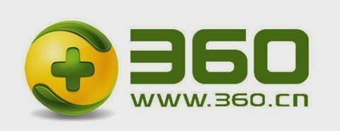 antivirus 360 china