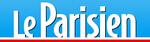 http://www.leparisien.fr/sports/ile-de-france/coupe-gambardella-quand-l-arbitre-est-a-peine-plus-vieux-que-les-joueurs-27-05-2017-6988143.php