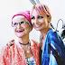 Η Baddie Winkle είναι η γηραιότερη instagramίστρια