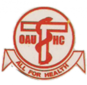 OBAFEMI AWOLOWO TEACHING HOSPITAL SCHOOL OF HEALTH INFORMATION MANAGEMENT ADMISSION OF PROSPECTIVE CANDIDATES
