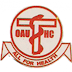 OAU SHIM Admission for ND and HND is Out: See Procedures, Cut Off Mark, Price and Closing Date