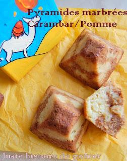 Cake Marbr Ef Bf Bd Au Chocolat Fa Ef Bf Bdon Savane