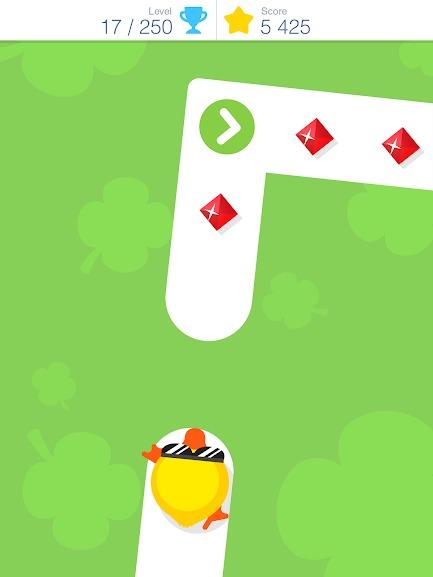 تحميل لعبة Dash للاندرويد الاصدار 1.jpg