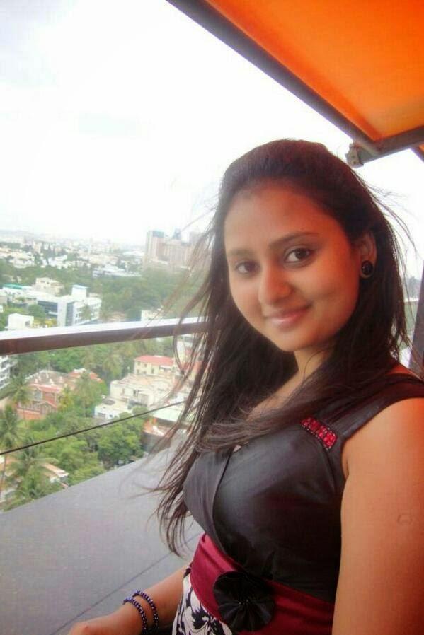 Amulya Hot Navel And Hot - Hot Kannada Actresss Club-7493