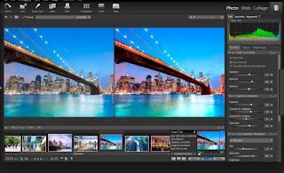 تحميل, احدث, اصدار, لبرنامج, StudioLine ,Photo ,Basic, مجانا