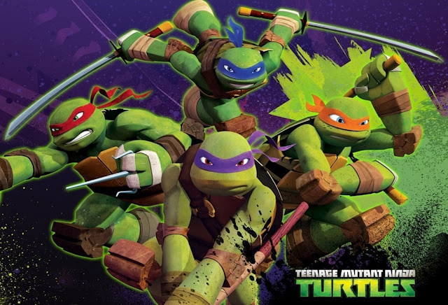 http://www.4shared.com/folder/HpUbzUCh/TMNT_2012.html