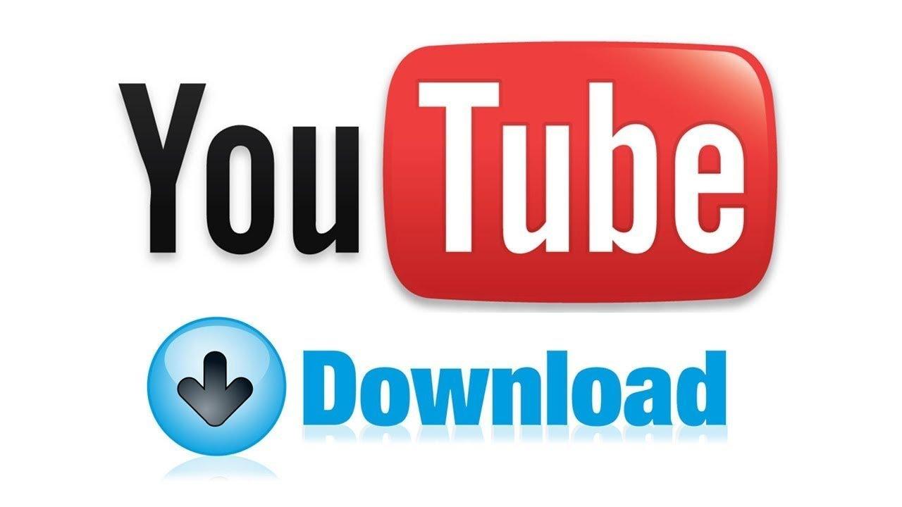 شرح كيفية تحميل Playlist كاملة من موقع يوتيوب موقع دروس4يو