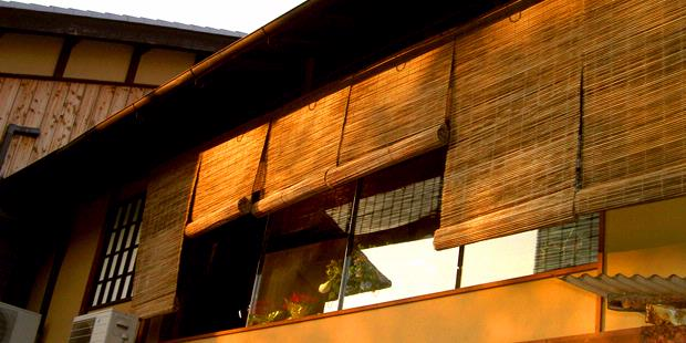 Krey Bambu Murah, Kualitas Ok