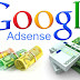 ADSENSE SIGN UP PROCESS