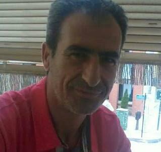 Αποτέλεσμα εικόνας για γιωργος σαββογλου προπονητης