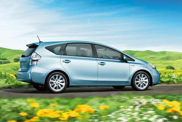 Hendrick Toyota Scion Concord Toyota Vehicles Among Best