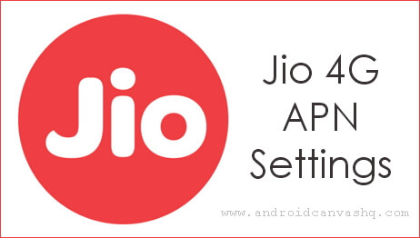 jio-4g-apn-settings-android-iphone-windows-phones