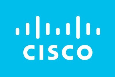 Cisco Security Updates Fail In Small Business Routers RV320/RV325