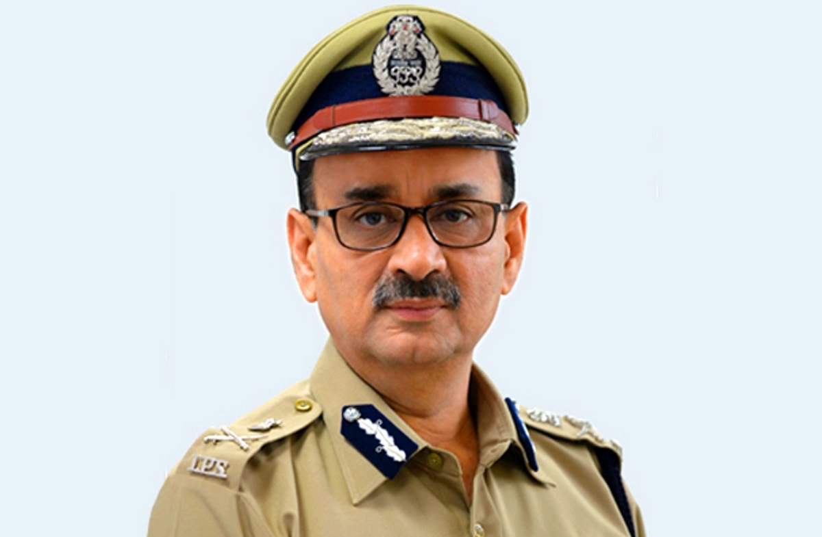 Alok Verma, IPS: Profile, Family, Wife, Caste and Net Asset
