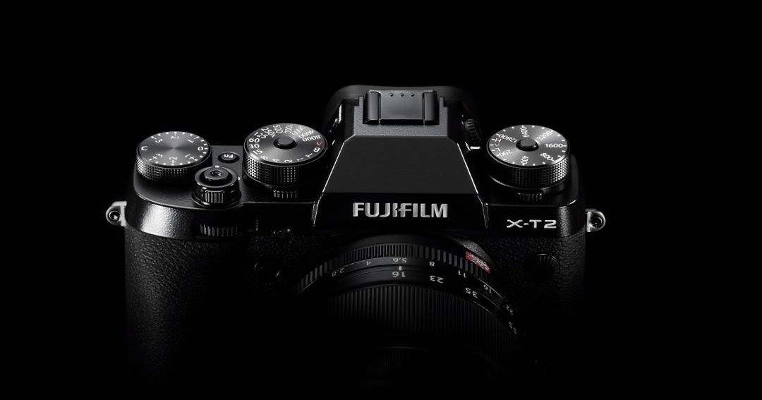 Fujifilm X-T2, il parere di chi l'ha provata