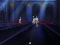 9 - Cluster Edge | 25/25 | HD | Mega / 1fichier