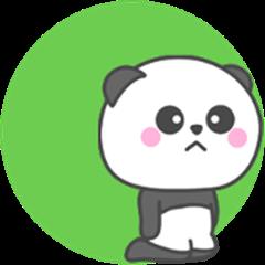 Panda Jr.