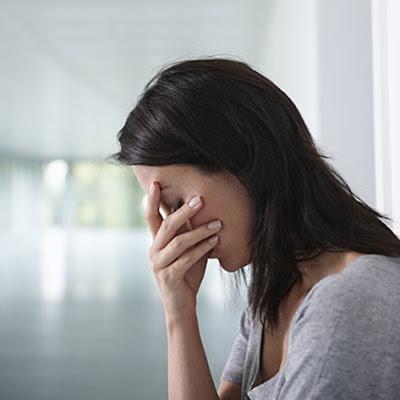 Peneliti Ungkap Pengaruh Kondisi Mental Terhadap Tubuh