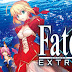 Download Fate/Extra Android PSP Iso+Cso Game (Highly Compressed) PPSSPP