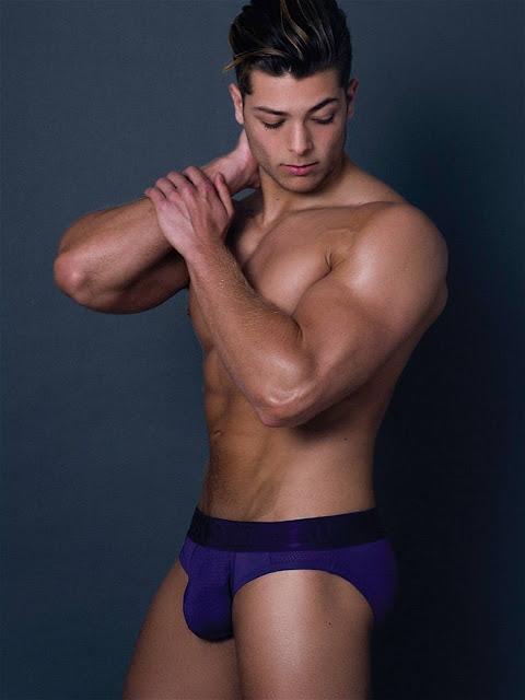 2Eros-Erebus-Brief-Underwear-Nightmare-Cool4guys-Online-Store