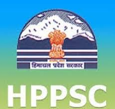 HPPSC Recruitment 2018, Programmer, 116 Posts