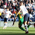 Saturday's Championship Roundup: West Brom Move Top With Win