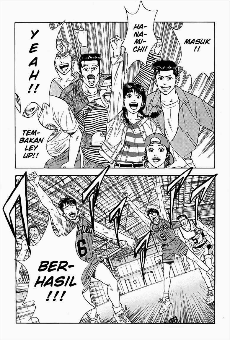 Komik slam dunk 047 - chapter 47 48 Indonesia slam dunk 047 - chapter 47 Terbaru 9|Baca Manga Komik Indonesia|