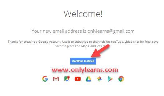 google-account-khole