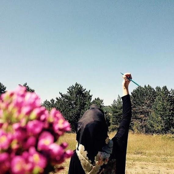 Mim | Büşra'nın 15 En'i