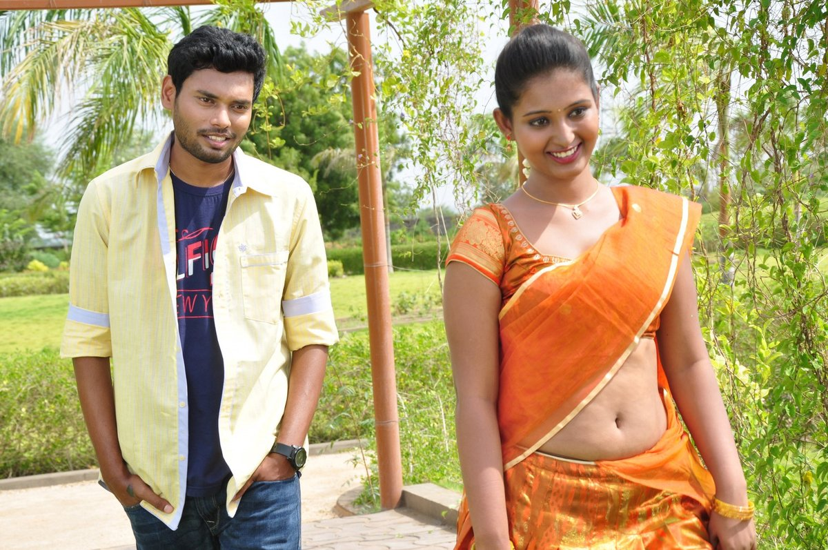 Idho Prema Lokam movie stills-HQ-Photo-8