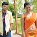 Idho Prema Lokam movie stills-mini-thumb-8