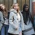 """O que nós achamos do primeiro episódio de """"Skam France"""", remake da melhor série teen dos últimos tempos"""