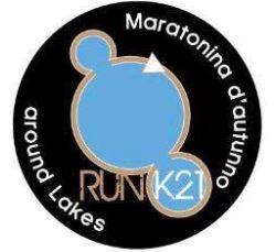 maratonina-dautunno