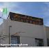 الجزائر تسير على خطى المغرب وتشرع في كتابة  أسماء المؤسسات العمومية باللغة الامازيغية