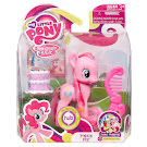 My Little Pony Single Wave 1 Pinkie Pie Brushable Pony