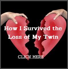 Sofia Kinsea: Twin Flames, Extreme Pain and Faith