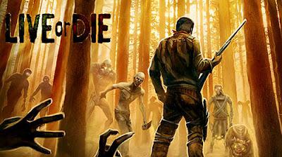 Live or Die survival Mod Apk Download Unlimited Money