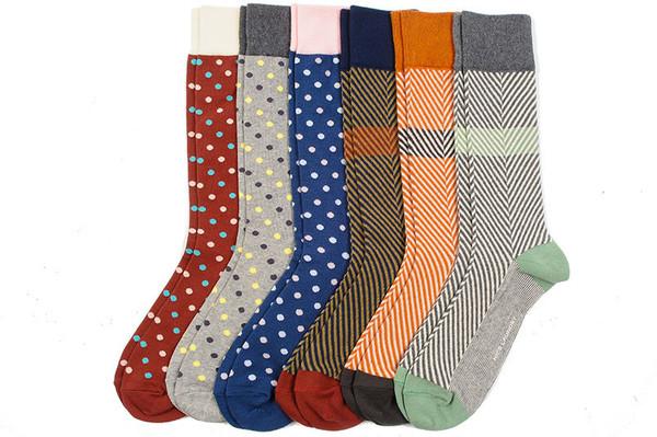 NiceLaundry Dreamer socks